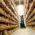 Certificados profesionalidad online en Organización y gestión de almacenes. Nivel 3