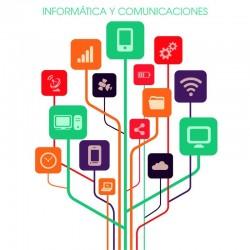 IPTV: La televisión por Internet