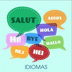 Curso online de Inglés medio