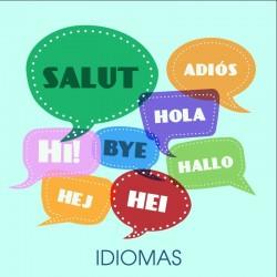 Ingles para Internet