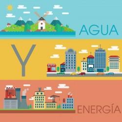 Aprovisionamiento y Montaje de Instalaciones de Energía Eólica