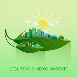 Operaciones y puesta en servicio de instalaciones de energía eólica