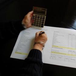 Análisis Contable y Presupuestario
