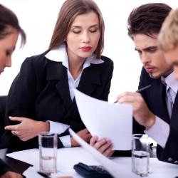 Actividades de gestión administrativa. Incluye 15 modulos formativos con certificado de profesionalidad online Nivel 3