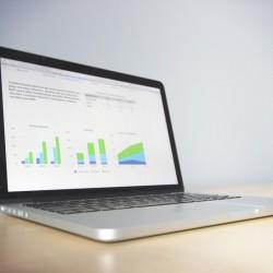 Aplicaciones informáticas de la gestión comercial