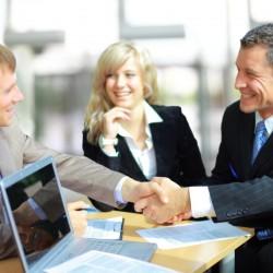 Actividades Administrativas en la Relación con el Cliente. Curso con 15 módulos y Certificado de profesionalidad de nivel 3